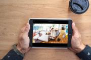 Фото 30 Камера видеонаблюдения для дома: обзор и сравнение лучших моделей на рынке