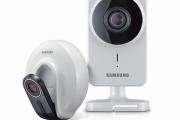 Фото 31 Камера видеонаблюдения для дома: обзор и сравнение лучших моделей на рынке