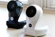 Фото 36 Камера видеонаблюдения для дома: обзор и сравнение лучших моделей на рынке