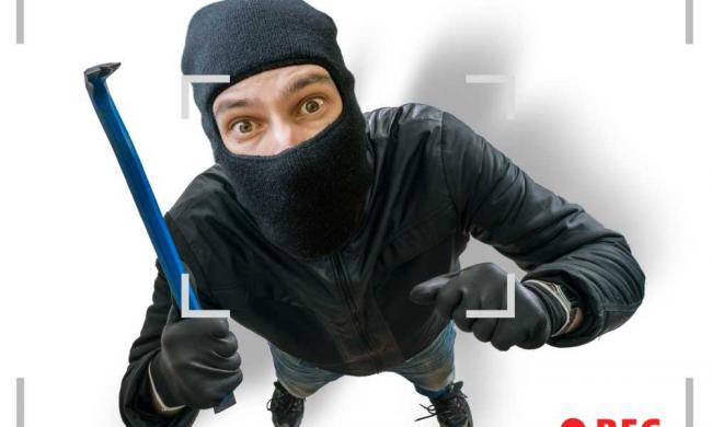 Без системы видеонаблюдения различные охранные мероприятия по безопасности будут неполноценны