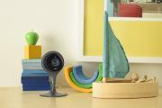 Фото 38 Камера видеонаблюдения для дома: обзор и сравнение лучших моделей на рынке