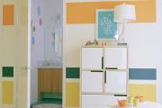 Фото 21 Люстра в детскую комнату: 90+ дизайнерских вариантов освещения для малыша