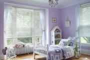 Фото 45 Люстра в детскую комнату: 90+ дизайнерских вариантов освещения для малыша