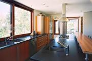Фото 47 Маленькие мойки: размеры, советы по выбору и 80+ практичных моделей для небольшой кухни