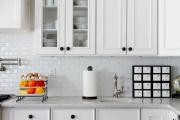 Фото 49 Маленькие мойки: размеры, советы по выбору и 80+ практичных моделей для небольшой кухни