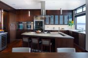 Фото 29 Маленькие мойки: размеры, советы по выбору и 80+ практичных моделей для небольшой кухни