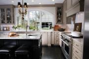 Фото 51 Маленькие мойки: размеры, советы по выбору и 80+ практичных моделей для небольшой кухни