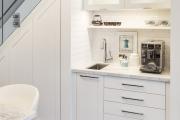Фото 15 Маленькие мойки: размеры, советы по выбору и 80+ практичных моделей для небольшой кухни