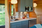 Фото 16 Маленькие мойки: размеры, советы по выбору и 80+ практичных моделей для небольшой кухни