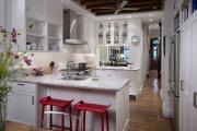 Фото 3 Маленькие мойки: размеры, советы по выбору и 80+ практичных моделей для небольшой кухни