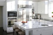 Фото 35 Маленькие мойки: размеры, советы по выбору и 80+ практичных моделей для небольшой кухни
