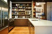 Фото 18 Маленькие мойки: размеры, советы по выбору и 80+ практичных моделей для небольшой кухни