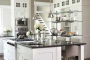 Фото 21 Маленькие мойки: размеры, советы по выбору и 80+ практичных моделей для небольшой кухни