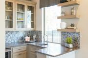 Фото 37 Маленькие мойки: размеры, советы по выбору и 80+ практичных моделей для небольшой кухни