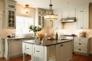 Фото 38 Маленькие мойки: размеры, советы по выбору и 80+ практичных моделей для небольшой кухни