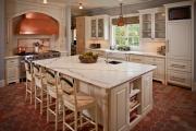 Фото 24 Маленькие мойки: размеры, советы по выбору и 80+ практичных моделей для небольшой кухни