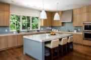 Фото 57 Маленькие мойки: размеры, советы по выбору и 80+ практичных моделей для небольшой кухни