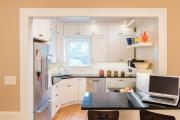 Фото 39 Маленькие мойки: размеры, советы по выбору и 80+ практичных моделей для небольшой кухни