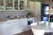 Фото 58 Маленькие мойки: размеры, советы по выбору и 80+ практичных моделей для небольшой кухни