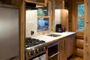 Фото 42 Маленькие мойки: размеры, советы по выбору и 80+ практичных моделей для небольшой кухни