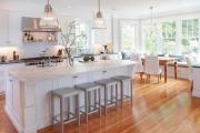 Фото 60 Маленькие мойки: размеры, советы по выбору и 80+ практичных моделей для небольшой кухни
