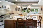 Фото 61 Маленькие мойки: размеры, советы по выбору и 80+ практичных моделей для небольшой кухни