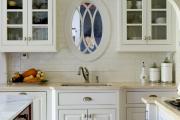 Фото 63 Маленькие мойки: размеры, советы по выбору и 80+ практичных моделей для небольшой кухни