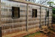 Фото 53 Поделки из пластиковых бутылок своими руками: лучшие идеи для хэндмейда