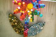Фото 49 Поделки из пластиковых бутылок своими руками: лучшие идеи для хэндмейда