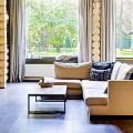 Отделка стен деревом: 80 потрясающих интерьеров, которые изменят ваше отношение к экостилю и шале фото