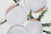 Фото 18 Пирожковые тарелки: стильное пополнение для домашнего сервиза