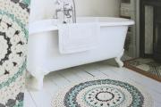 Фото 36 Рукоделие для дома своими руками: 120+ фотоидей для создания роскошного декора, советы и мастер-классы