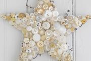Фото 35 Рукоделие для дома своими руками: 120+ фотоидей для создания роскошного декора, советы и мастер-классы