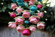 Фото 53 Рукоделие для дома своими руками: 120+ фотоидей для создания роскошного декора, советы и мастер-классы