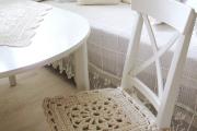 Фото 54 Рукоделие для дома своими руками: 120+ фотоидей для создания роскошного декора, советы и мастер-классы