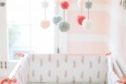 Фото 55 Рукоделие для дома своими руками: 120+ фотоидей для создания роскошного декора, советы и мастер-классы