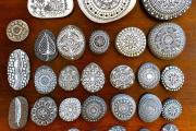 Фото 65 Рукоделие для дома своими руками: 120+ фотоидей для создания роскошного декора, советы и мастер-классы