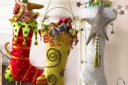 Фото 66 Рукоделие для дома своими руками: 120+ фотоидей для создания роскошного декора, советы и мастер-классы
