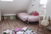 Фото 71 Рукоделие для дома своими руками: 120+ фотоидей для создания роскошного декора, советы и мастер-классы