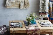 Фото 80 Рукоделие для дома своими руками: 120+ фотоидей для создания роскошного декора, советы и мастер-классы