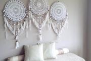 Фото 30 Рукоделие для дома своими руками: 120+ фотоидей для создания роскошного декора, советы и мастер-классы