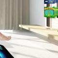 Танцевальный коврик с подключением к телевизору: принцип работы и советы по выбору фото