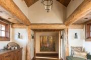 Фото 8 Живая природа в интерьере: выбираем картины, которые преобразят дизайн комнаты