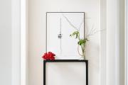 Фото 13 Живая природа в интерьере: выбираем картины, которые преобразят дизайн комнаты