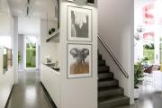Фото 14 Живая природа в интерьере: выбираем картины, которые преобразят дизайн комнаты