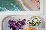 Фото 16 Живая природа в интерьере: выбираем картины, которые преобразят дизайн комнаты