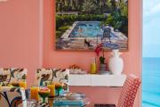 Фото 20 Живая природа в интерьере: выбираем картины, которые преобразят дизайн комнаты