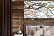 Фото 26 Живая природа в интерьере: выбираем картины, которые преобразят дизайн комнаты