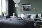 Фото 30 Живая природа в интерьере: выбираем картины, которые преобразят дизайн комнаты