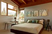 Фото 2 Живая природа в интерьере: выбираем картины, которые преобразят дизайн комнаты